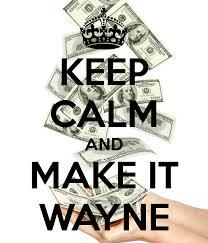 wayne2
