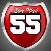 55Live