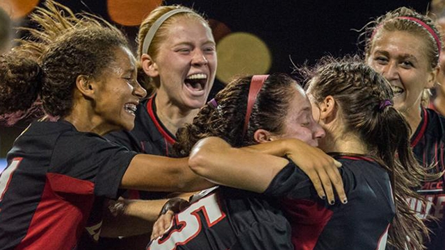 Photo: NCAA.com