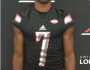 Aidan Robbins Comes Home To Roost As Newest Uncaged 19 Commit For UofL Football