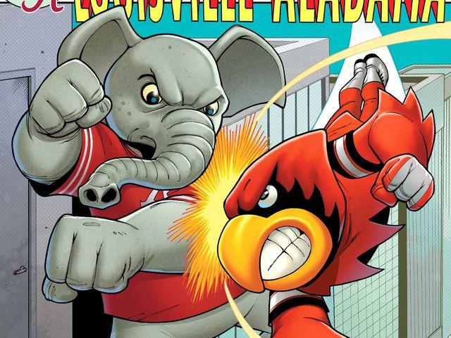 Louisville-vs-Alabama-cover