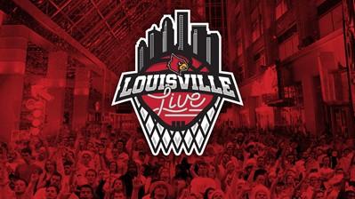 LouisvilleLivePromo