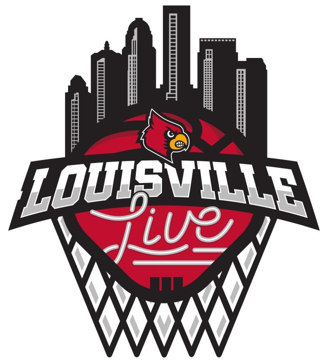 Louisville Live