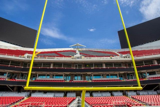Cardinal Stadium 27 (1 of 1)