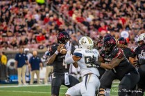 Louisville vs GT 10-5-18 (9 of 71)