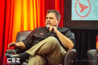 2019 - Signing Day Party (17 of 35)