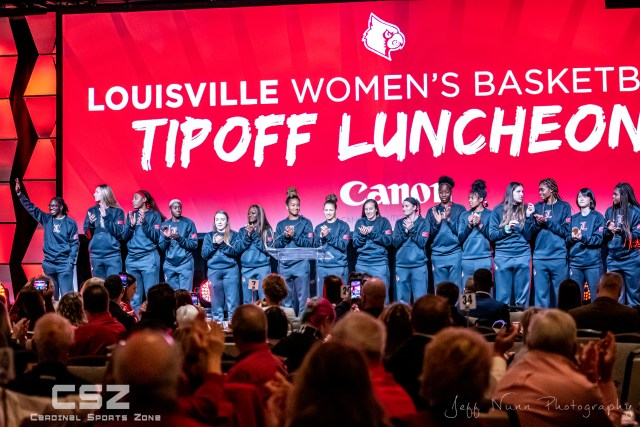 WBB Tipoff Luncheon 2019-6