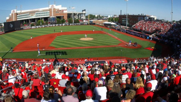 Cardinal Sports Zone Your Source For News On All Uofl