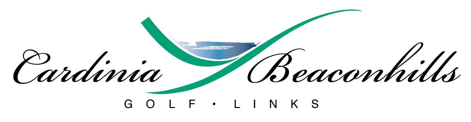 Cardinia Beaconhills Golf Links Function