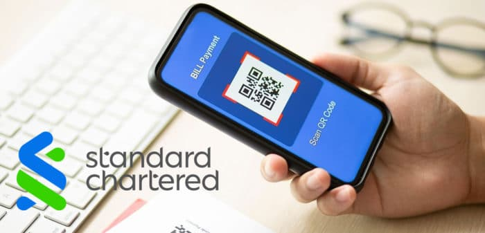 Blue cash everyday® card from american express. Standard Chartered Credit Card Bill Payment Modes - Card Insider