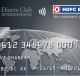 HDFC Diners Club Black Credit Card Features & Review 2