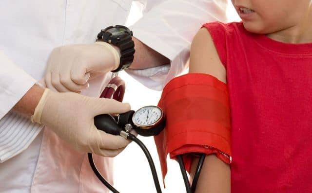 hipertenzija negali būti lengvesnė hipertenzijos gydymas avietėmis