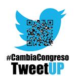 CambiaCongreso: Ideas sobre el futuro de los Congresos en Medicina