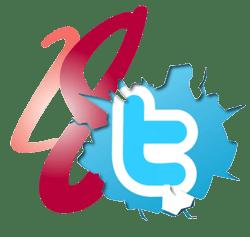 28 Reunion en Twitter