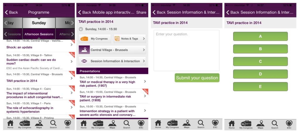 App-ESC-2014