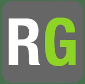 Research Gate el nuevo modelo de curriculum para tus publicaciones
