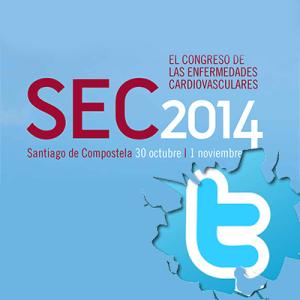 SEC-14-logo