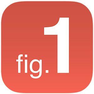 Figure_1_logo