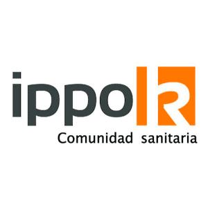 Ippokedada: Las sociedades científicas ante las redes sociales