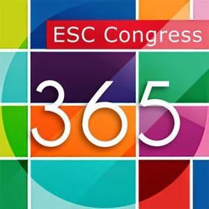 Post-Congreso_online