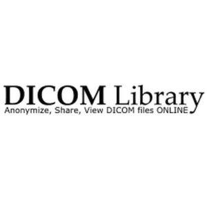 Aprende a manejar imágenes DICOM con DICOM library