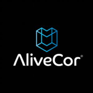 El teléfono móvil en cardiología: el ejemplo de AliveCor
