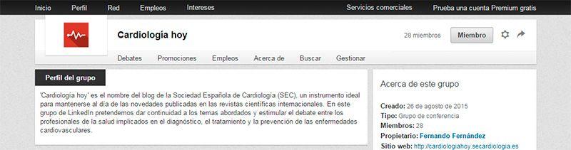 Grupo_Cardiologia_Hoy