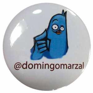Twitter-Domingo