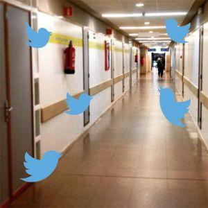 Bienvenidos a ClinicoenTwitter