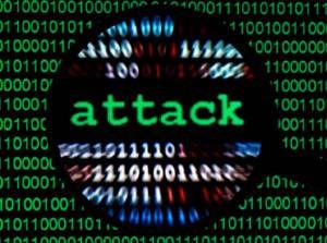 Hospital hackeado: Los riesgos de Internet en Medicina