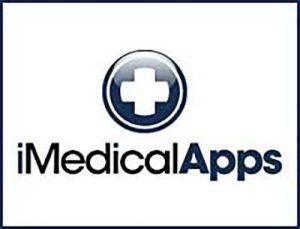 Apps en medicina