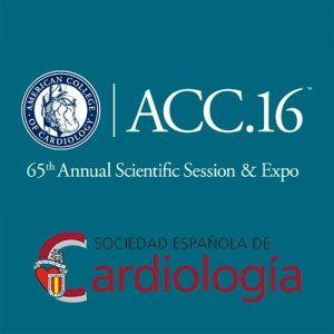 El blog Cardiología Hoy. Nuestro periódico en Cardiología