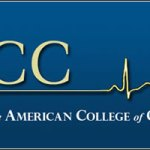 JACC Issues Notice of Concern Over Three Poldermans Papers