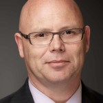 Actelion Executive To Head American College of Cardiology