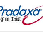 New Trial Confirms Role For Pradaxa In Venous Thromboembolism