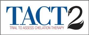 TACT 2 logo