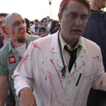 Zombie Lab Sues Former Execs, Owners, And Sales Force