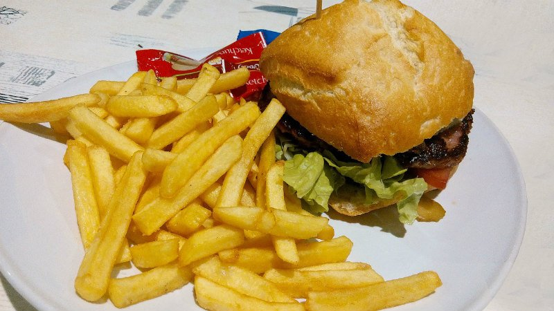 Colesterol: Mude seu estilo de vida para reduzi-lo