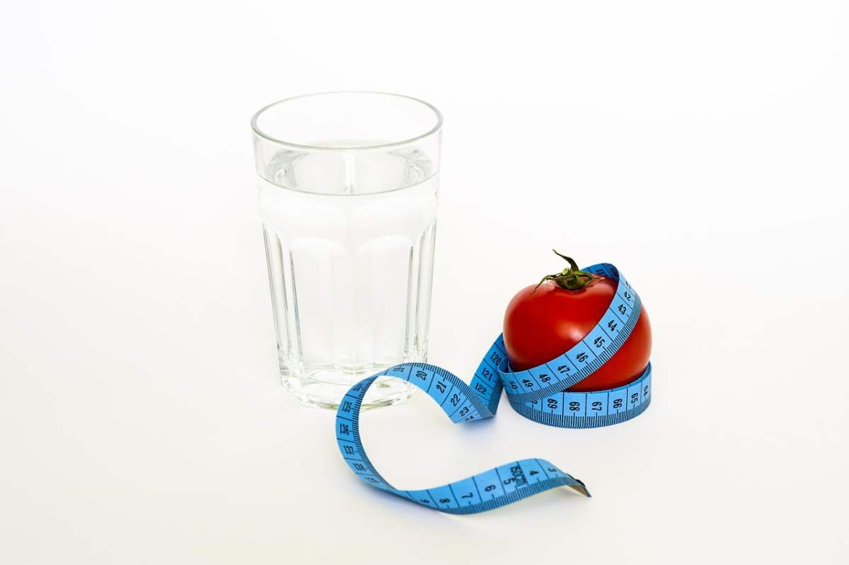 Exercícios físicos diminuem a fome