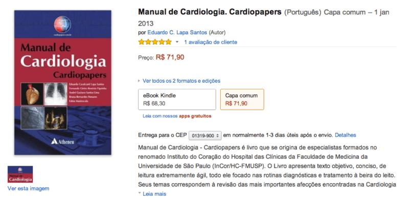 cardiopapers3