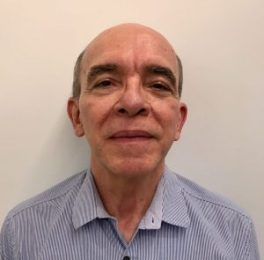 Frederico Lapa