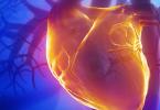 Profilaxia de endocardite