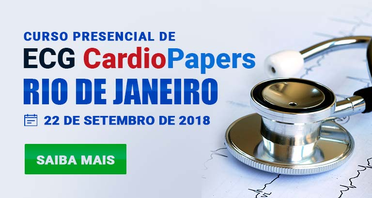 Banner Curso Pré Operatório