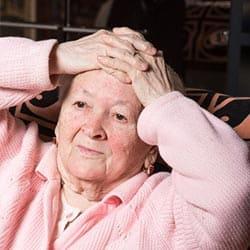 Мигрени и головная боль