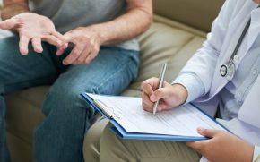 medicos especialistas a domicilio. Servicio hospi-HOME