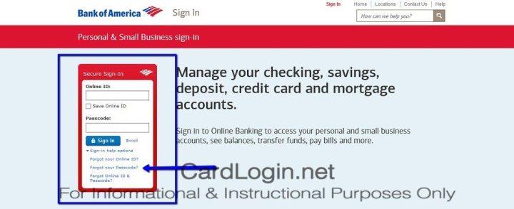 royal caribbean credit card rewards login   Gemescool org