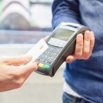 How to get a cheap card payment machine