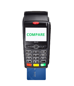 Mobile-card-machine-UK - Compare Card Processing