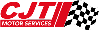 CJT Motor Services logo (medium)