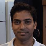 Brijesh Kumar, PhD. 2017